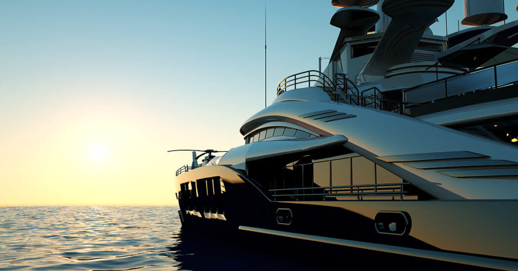 Read more about the article Locksmith Services For Boats And Yachts