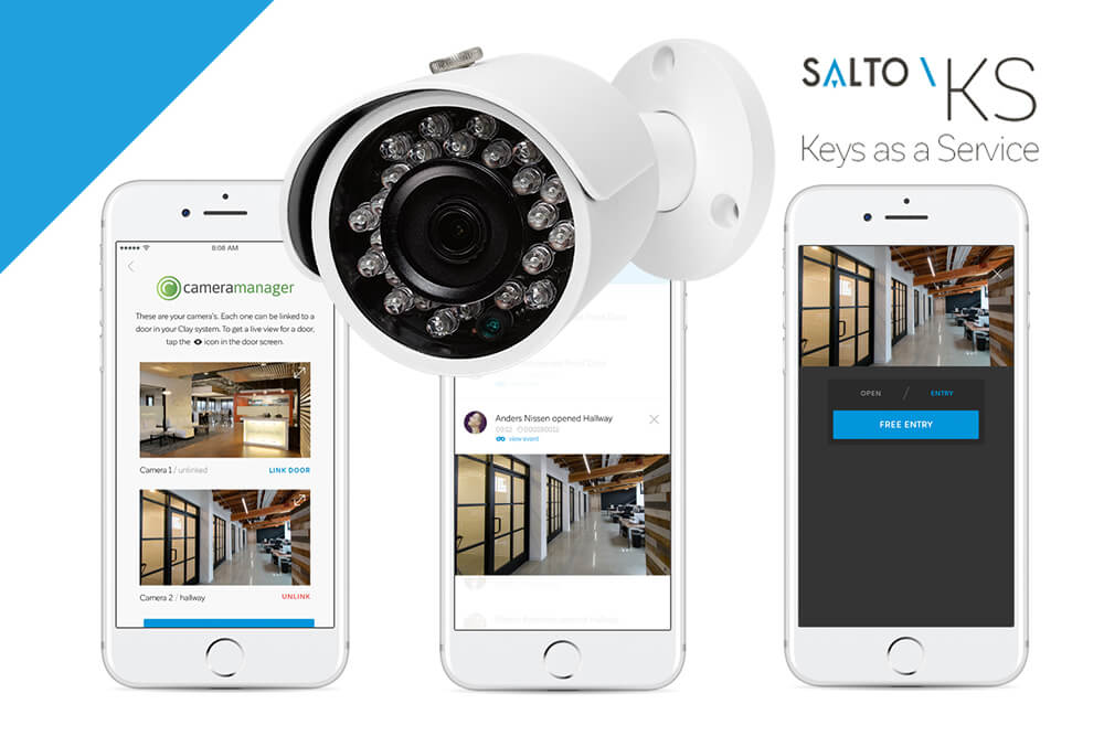Read more about the article Amazing Portable Security Devices To Keep You Safe
